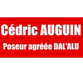 Cédric Auguin Dal'alu