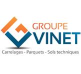 Groupe Vinet