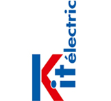 Kit Electric