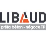 Libaud