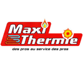 Maxithermie