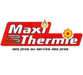Maxithermie