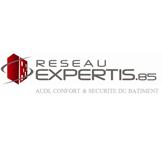 Réseau Expertis 85