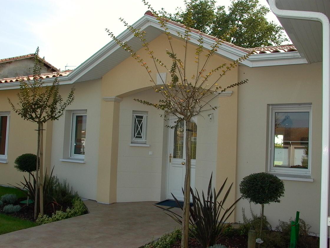 maison expo libourne maisons lara