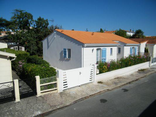 DSCF0719 façade++ HAUT
