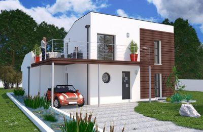 maisons lara constructeur de maisons individuelles en gironde et charente maritime. Black Bedroom Furniture Sets. Home Design Ideas