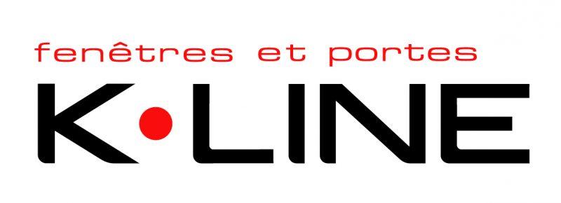 Logo Fenetres et portes KL