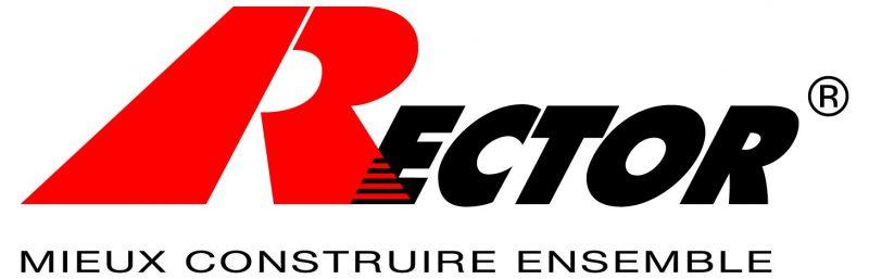 Logo Rector