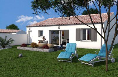 Maisons Lara - Constructeur de maisons individuelles en Gironde et ...