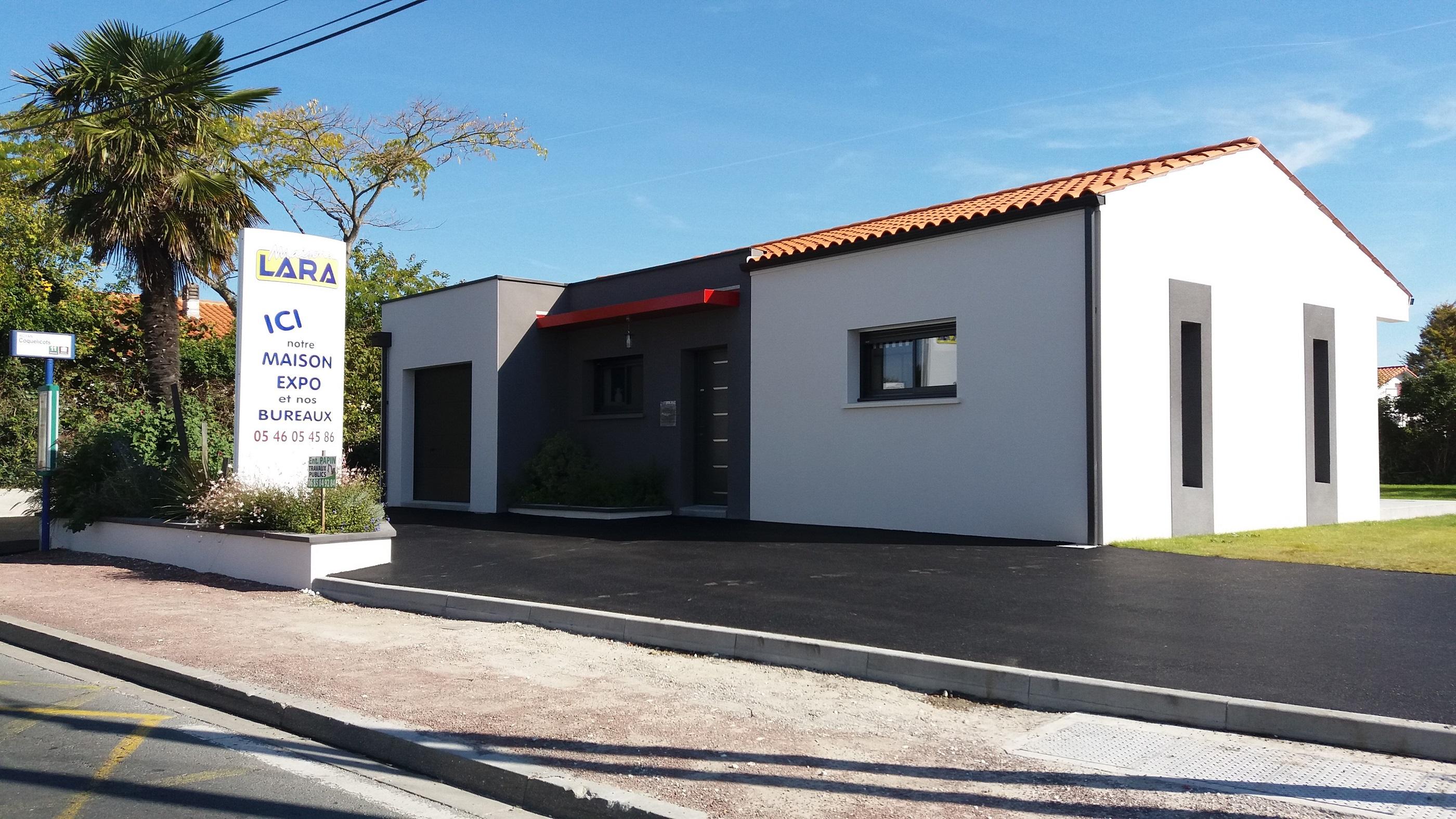 reception maison neuve mais pas finie ventana blog. Black Bedroom Furniture Sets. Home Design Ideas