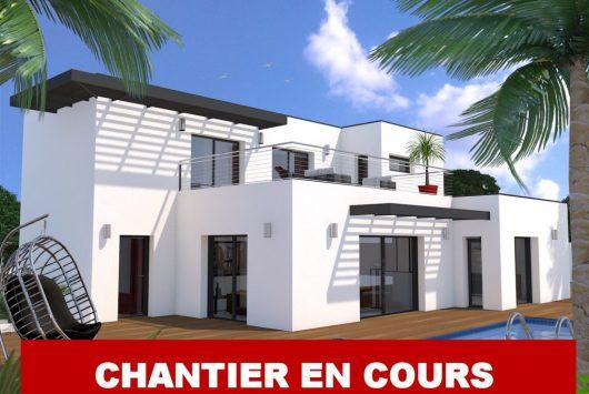 Prix Maison Landes. Free Calculer Mes Mensualits With Prix Maison ...