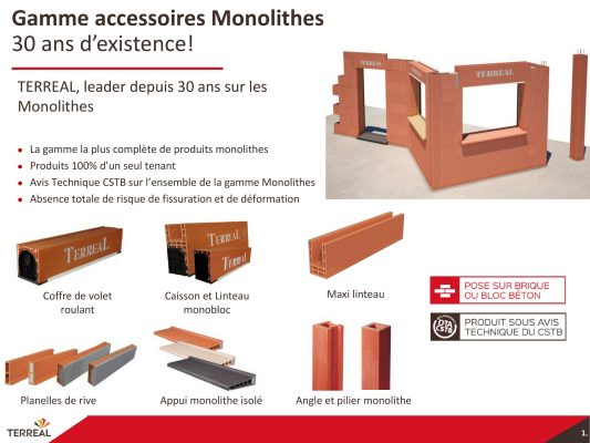 Monolithes Terreal-1 03.12.15