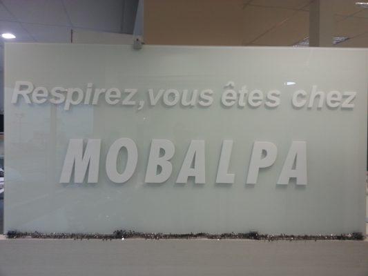 Réception Mobalpa 15.12.15.jpg - 1