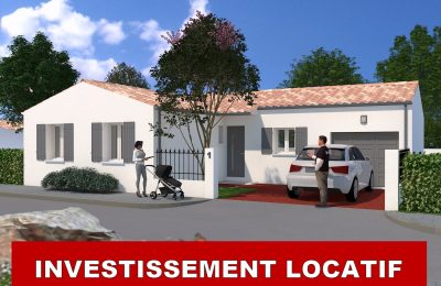 investissement locatif construction maison