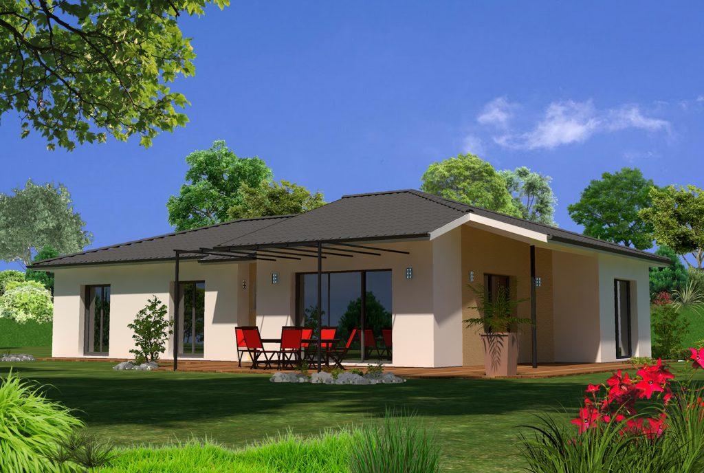 sophia 33 maisons lara. Black Bedroom Furniture Sets. Home Design Ideas