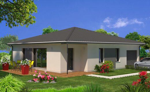 HD wallpapers maison moderne bow window ipatternmobilech.cf