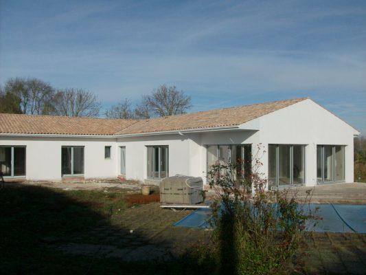 chantier-lara-sur-st-nazaire-004