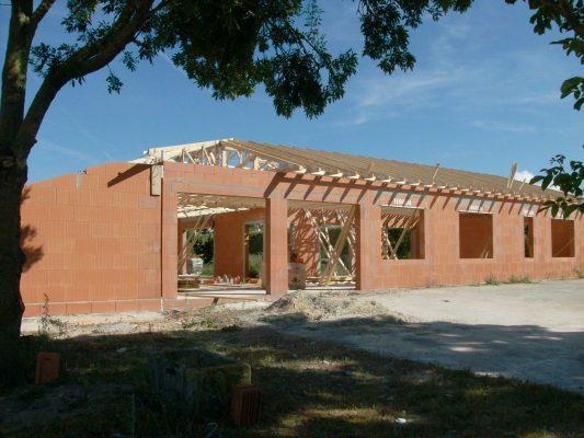 chantier St Nazaire 001