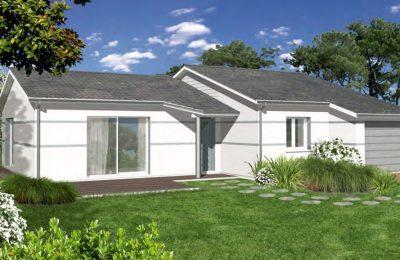 Maisons lara constructeur de maisons individuelles en for Constructeur maison langon
