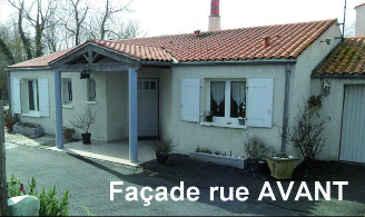 Aide rnovation maison les conseillers en rnovation for Aide financiere renovation maison